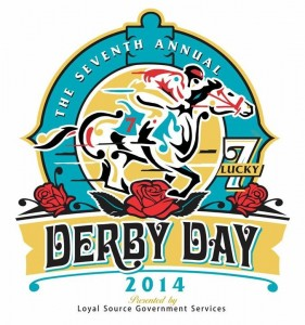 derby-day-downtown-orlando