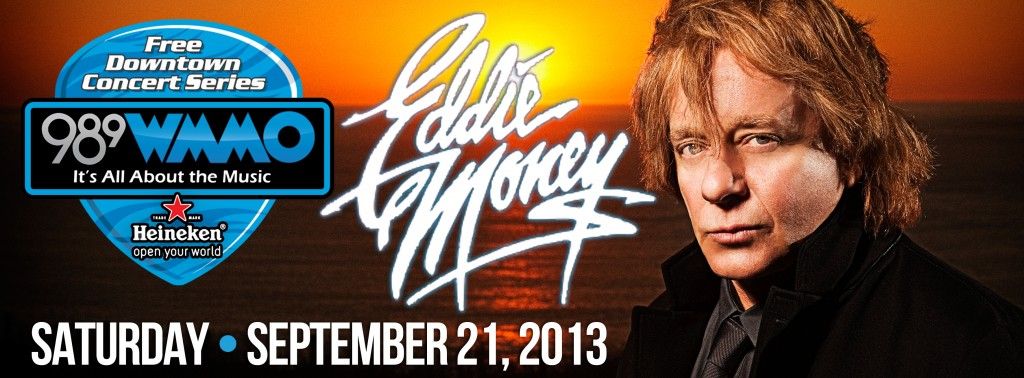 eddie-money-orlando-concert