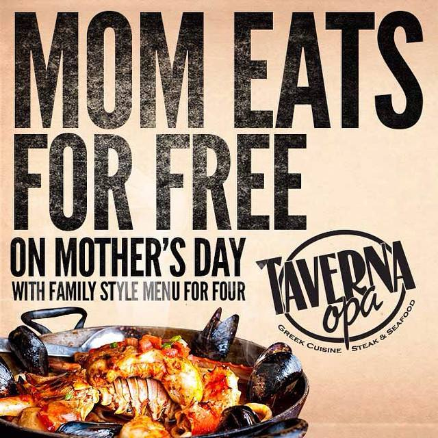 taverna-opa-mothers-day