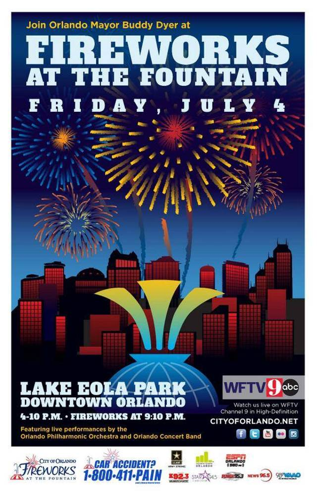 fireworks-at-the-foutain-2014_poster