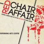 red-chair-affair