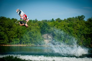 orlando-wakeboard-tournament