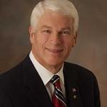 Dr. John Hitt (UCF)