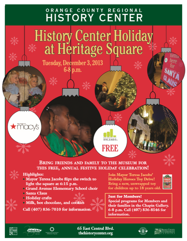 history-center-christmas