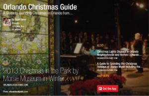 orlando-christmas-guide