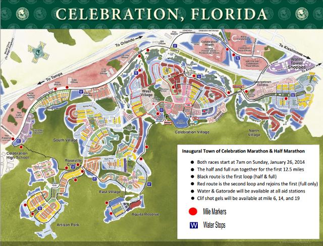 celebration-marathon-map-640