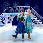 disney-on-ice-2015
