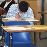 Testtakingstudent