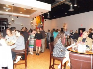 fern-creek-food-event