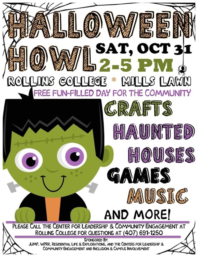 halloween-howl-rollins
