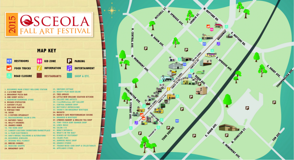 osceola-art-festival-2015