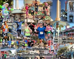 celebration-marathon