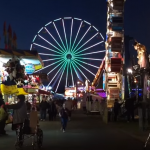 Osceola County Fair (Source: KUADirect - Youtube)