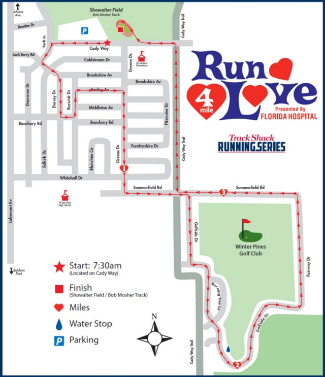 run-4-love-course-map-640