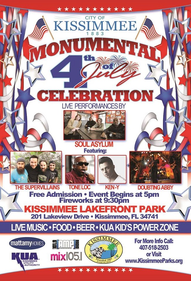 kissimmee-4th-of-july