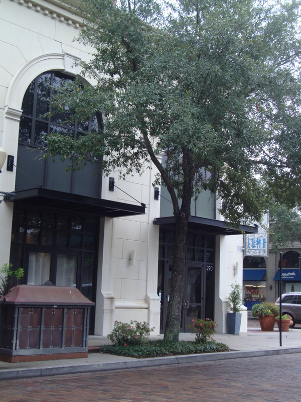 Best Restaurant Choices For Orlando Magical Dining Month In